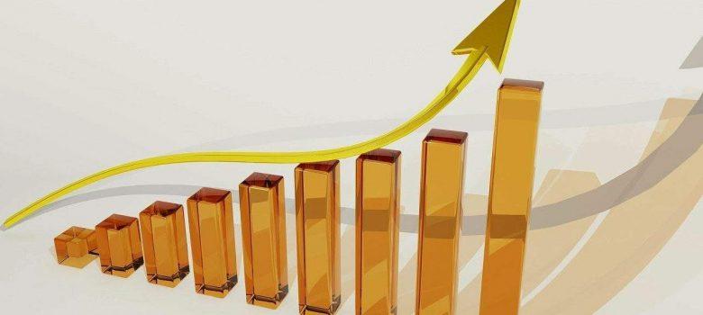 Estado de Cuenta Banorte Objetivos de la Educación Financiera